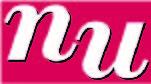 NU | Jüdisches Magazin für Politik und Kultur