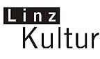Linz Kultur