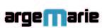 argeMarie | Szenografie, Medien, Signaletik …